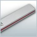 Penový pilník